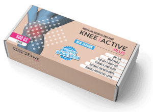Knee Active Plus