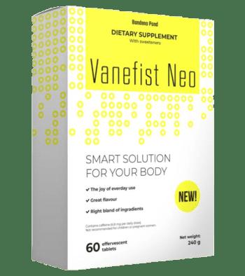 Vanefist Neo